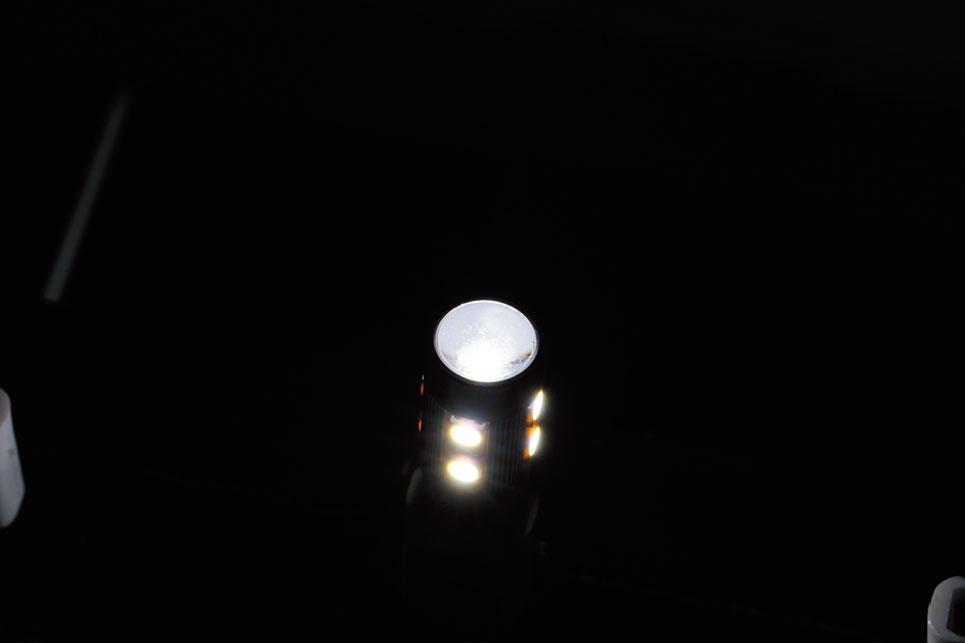 PH Pd9131 THUNDER TIGER Coupe-boulon 2x10 Head avec vitre noir tra ^